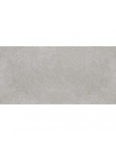Marazzi Stream Grey RТ 60x120