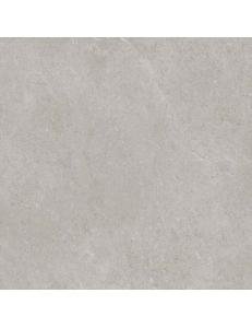 Marazzi Stream Grey RТ 60x60