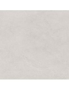 Marazzi Stream White RТ 60x60