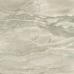 Плитка Navarti DAINO REALE FLOOR Natural 45X45