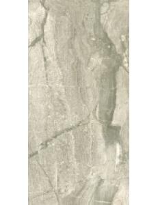 Navarti DAINO REALE WALL Natural 25x50