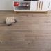 Плитка Navarti Foresta Grey 20x60
