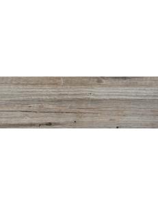 Navarti Foresta Grey 20x60
