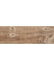 Navarti Foresta Brown 20x60