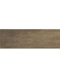 Navarti Fusta Strip Floor