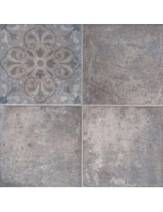 Navarti Mud Floor Gris