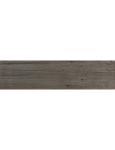 Navarti Vila Floor Grey