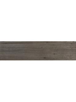 Плитка Navarti Vila Floor Grey