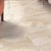 Плитка Navarti DAINO REALE FLOOR BEIGE 45X45