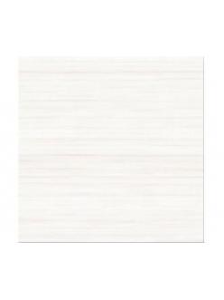 Плитка Elegant Stripes White 45X45