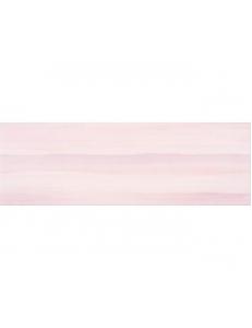 Stripes violet 25X75