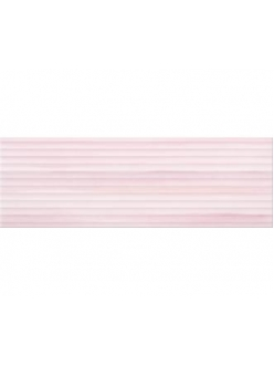 Плитка Stripes violet structure 25X75