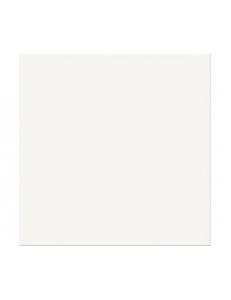 White satin 45X45