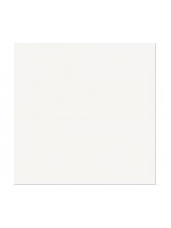 Плитка White satin 45X45