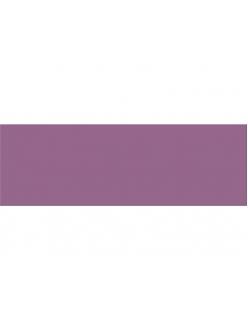 Плитка Violet glossy 25X75