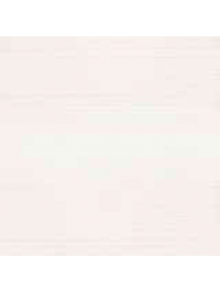 Плитка AVANGARDE біла 42х42