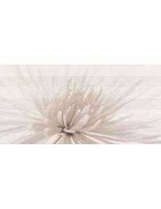 AVANGARDE квітка декор 29,7х60