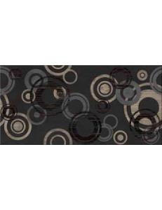 Амаранте графіт модерн декор  29,7х59,8