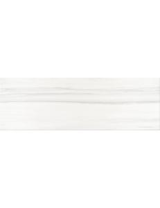 Artistic Way White 25X75 G1