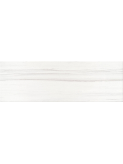 Плитка Artistic Way White 25X75 G1