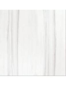 Artistic Way White 42X42 G1