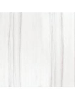 Плитка Artistic Way White 42X42 G1