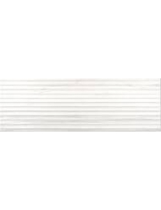 Artistic Way White STRUCTURE 25X75 G1