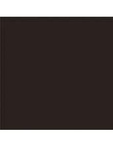 BLACK сатін 33,3X33,3