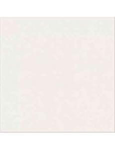 Білий напівглянець 29,7X29,7