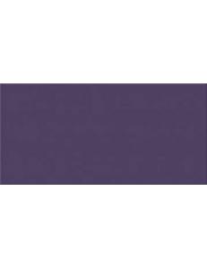 Фіолет сатін 29,7X60