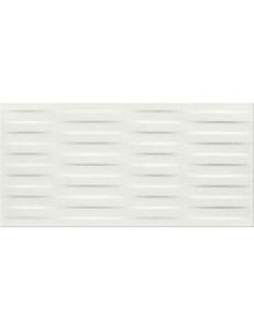 Білий сатін BRAID 29,7X60