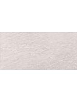 Плитка EFFECTA сірий 29,7X60