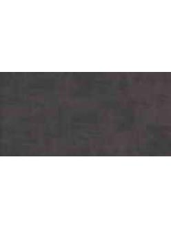 Плитка Fargo Black 29.7 x 59.8