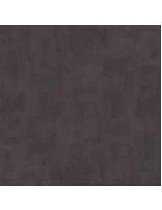 Fargo Black 59.8 x 59.8