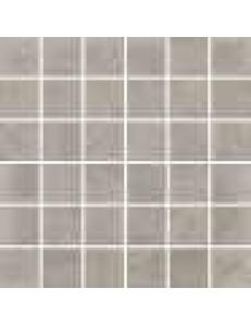 Fargo Grey Mosaic 29.7 x 29.7