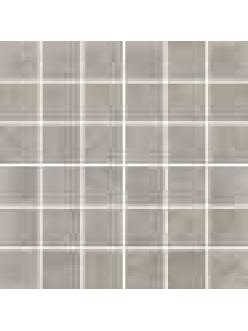 Плитка Fargo Grey Mosaic 29.7 x 29.7