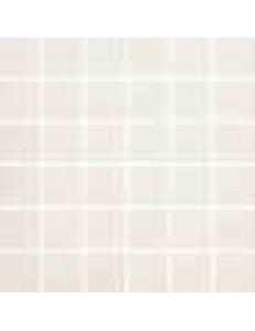 Fargo White Mosaic 29.7 x 29.8