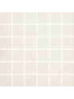 Плитка Fargo White Mosaic 29.7 x 29.8
