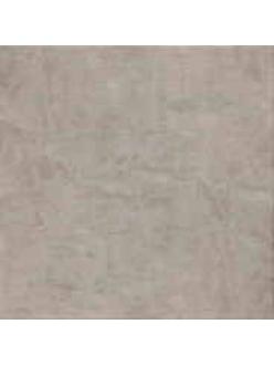 Плитка Fargo Grey 59.8 x 59.8