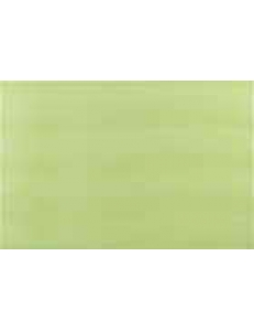 Flora зелена 30x45