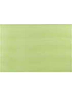 Плитка Flora зелена 30x45