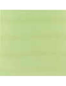 Floro зелена 33,3x33,3
