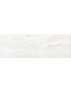 Stone Grey 25X75 G1