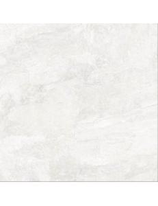 Stone Grey 42X42 G1