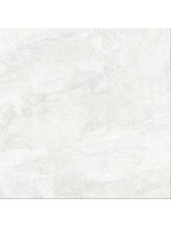 Плитка Stone Grey 42X42 G1