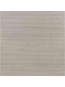 Плитка Mirt сірий 33,3x33,3