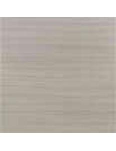 Mirt сірий 33,3x33,3