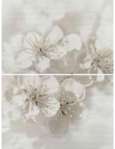 Mirta декор квіти 45x60