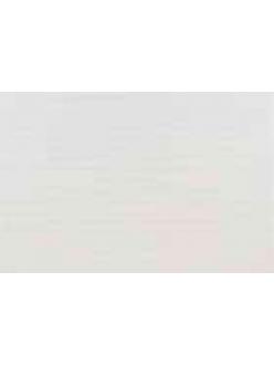 Плитка Mirta світло-сірий структура 30x45