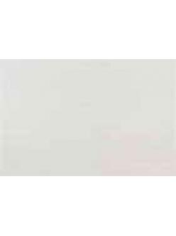 Плитка Mirta світло-сірий 30x45